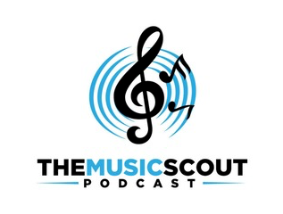 The Music Scout: Brewer's Grade Band