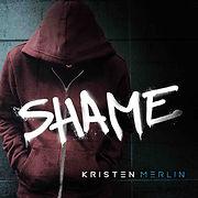 SHAME SINGL-E COVER.jpg