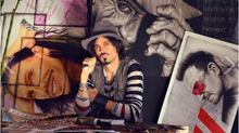 Nashville Lifestyles Magazine - Artisan Spotlight: Rick Caballo