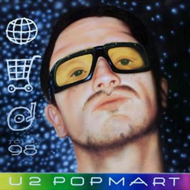 Corello Airbrushed Bono Portrait .jpg