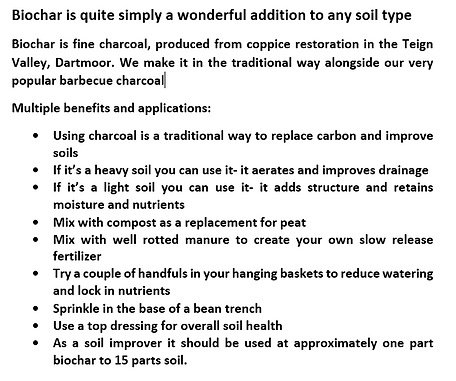 biochar uses for website.PNG