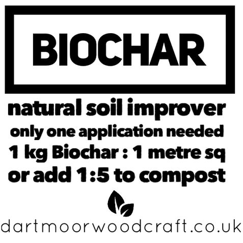 biochar sticker .jpg