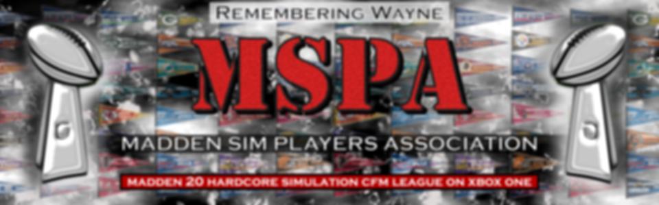 MSPA Banner - M20 - Wayne 2.png