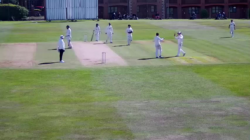 20190901 Staffs v NCCC 1_056_06.mp4
