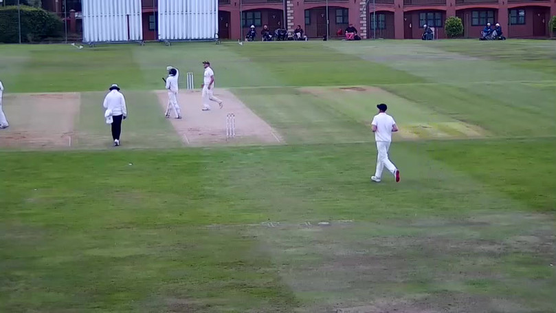 20190901 Staffs v NCCC 1_050_02.mp4