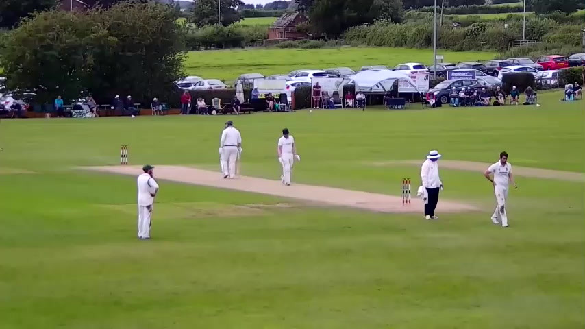 20190804 Staffs v Cumb 4_032_04.mp4