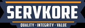 SERVKORE Logo