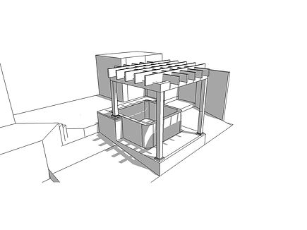 Collins Concept.jpg