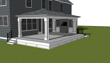 Porch 2 Angle 1.png