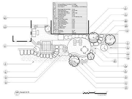 Collins Michele Design Concept 2A V3.jpg
