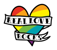 RLR_LGBTQ