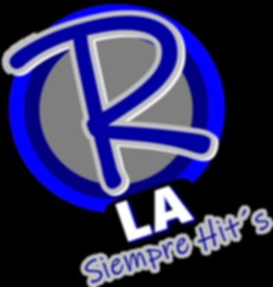 logo_LA R_1_slogan.png
