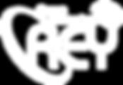 Logo Grupo Rey png total.png