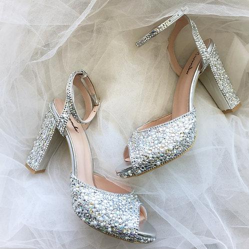 Sparkle Ayakkabı