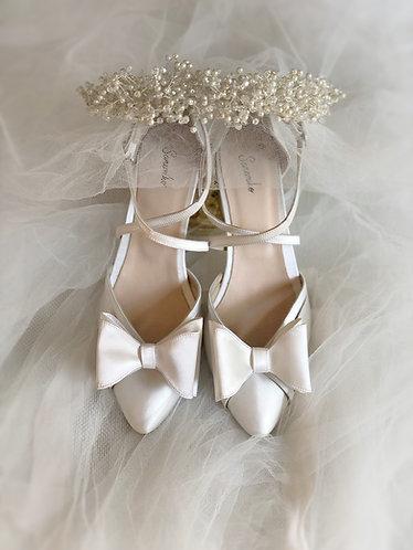 Pure Ayakkabı Hemen Teslim