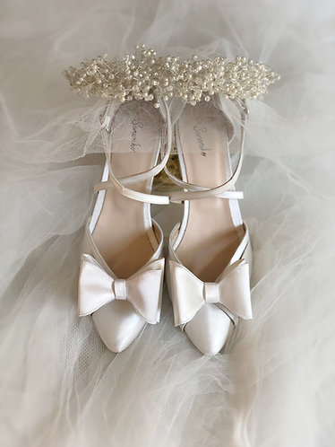 Pure Ayakkabı HT