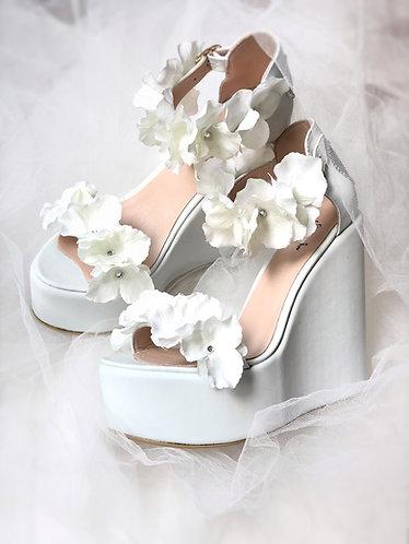 Vilda Gelin Ayakkabısı