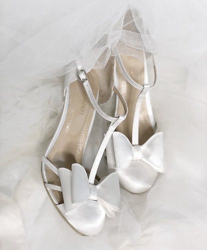 Mano Ayakkabı