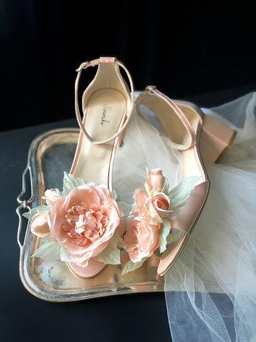 Ella Ayakkabı