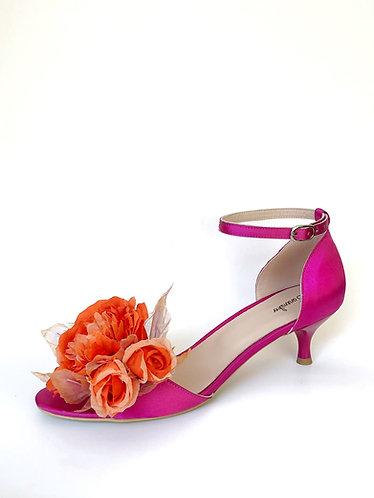 Victoria Ayakkabı