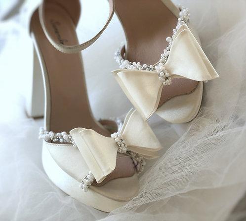 Sonya Ayakkabı HT