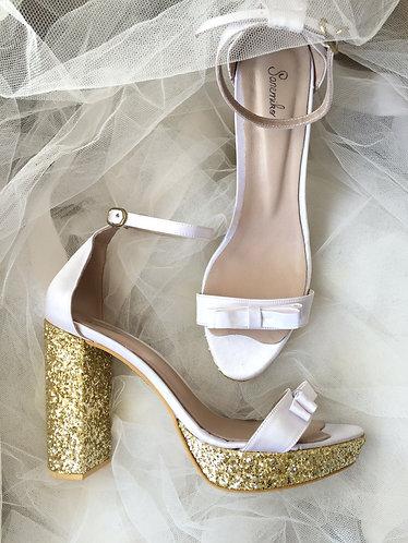 Cupid Ayakkabı