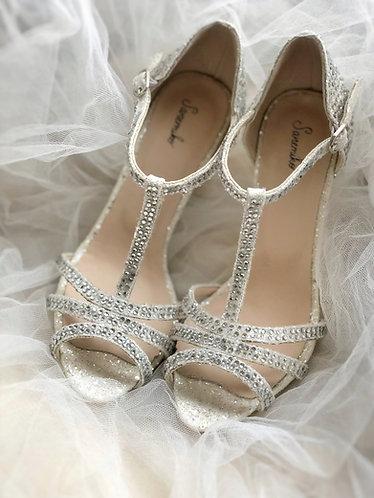Maelle Ayakkabı