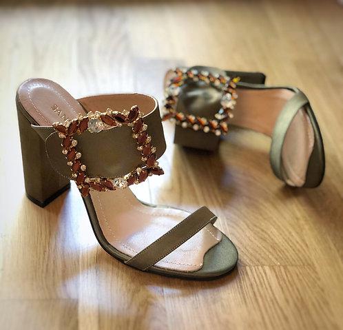 Sophia Ayakkabı