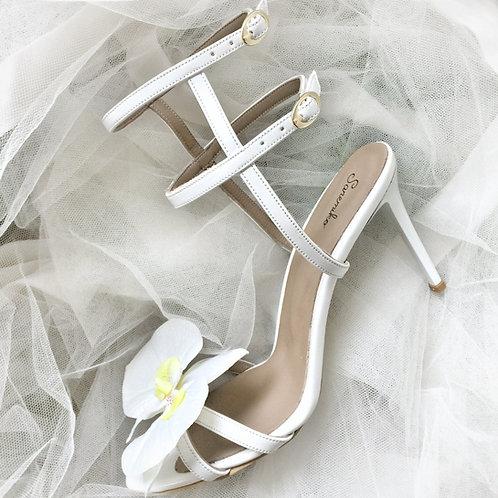 Eleanor Gelin Ayakkabısı