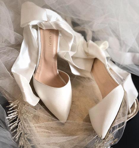 Clara Gelin Ayakkabısı Hemen Teslim