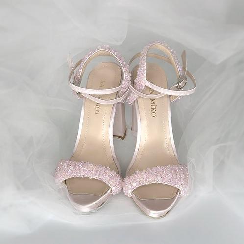 Abby Powder Ayakkabı