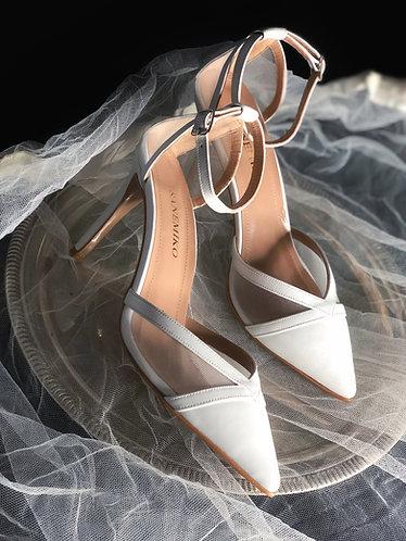 Lea Gelin Ayakkabısı