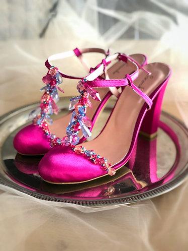 Marietta Ayakkabı