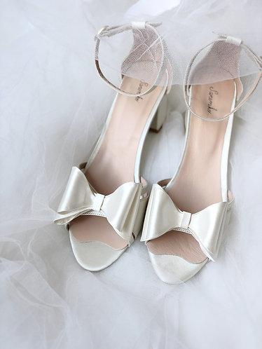 Linda Gelin Ayakkabısı