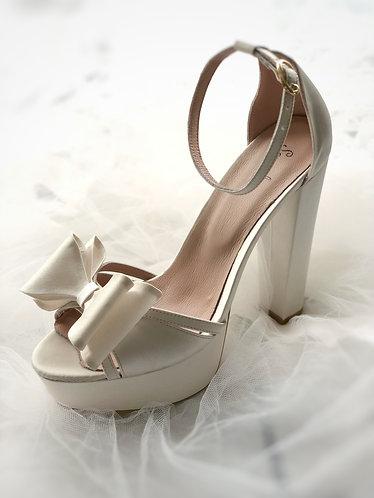 Stacy Ayakkabı