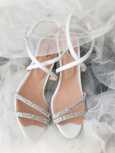 Blanca Ayakkabı