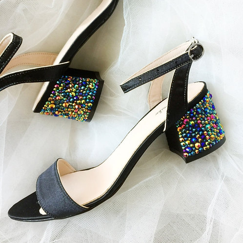 Kiki Ayakkabı