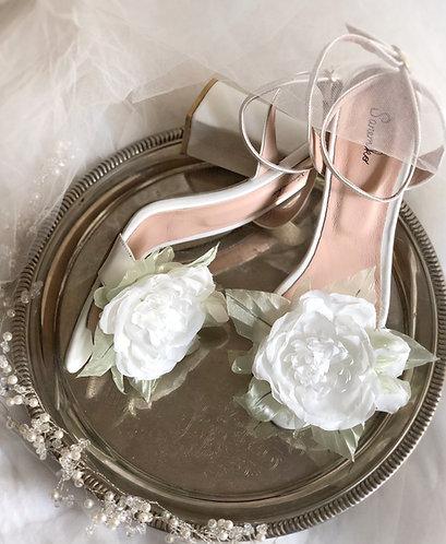 Giselle Ayakkabı