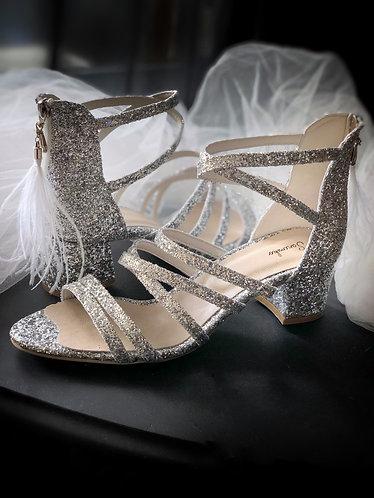 Emma Ayakkabı