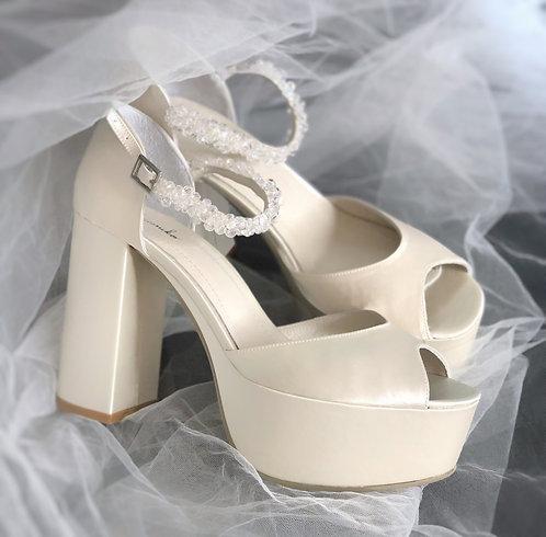 Zoe Comfort Ayakkabı