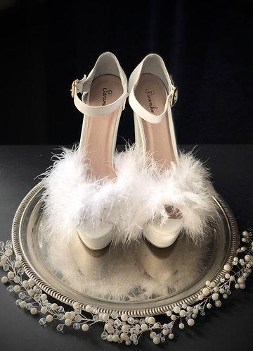 Feather Ayakkabı
