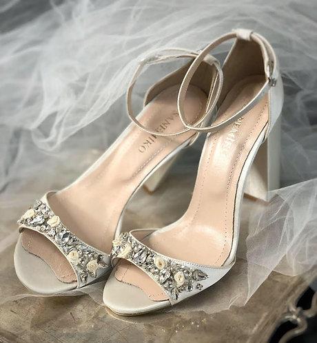 Talia Ayakkabı