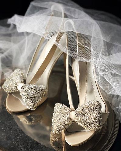 Claire Ayakkabı