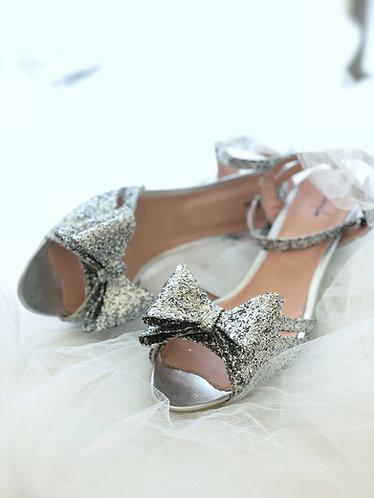 İris Ayakkabı