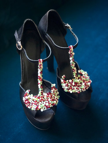 Moonlight2 Ayakkabı