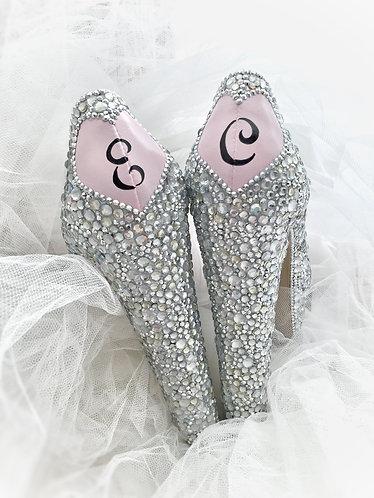 Precious Ayakkabı