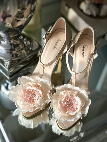 Kamilla Ayakkabı
