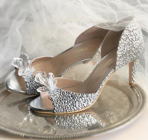 Jude Ayakkabı
