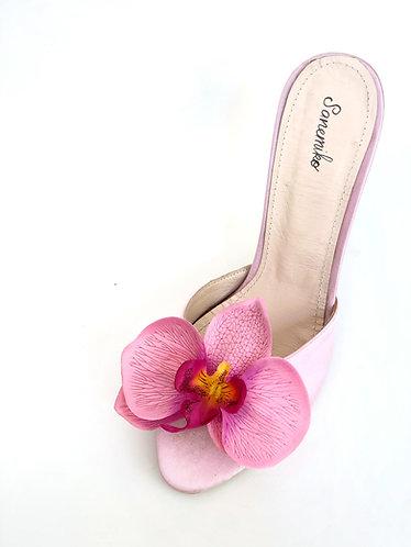 Orchid Terlik