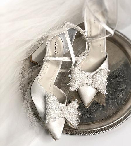 Marcia Ayakkabı